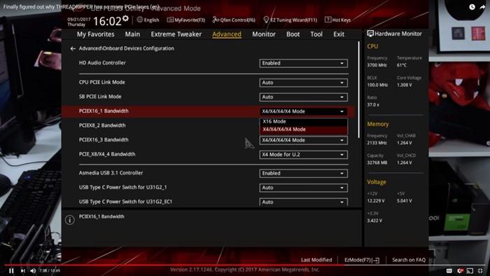 AMD X399 NVMe RAID_03