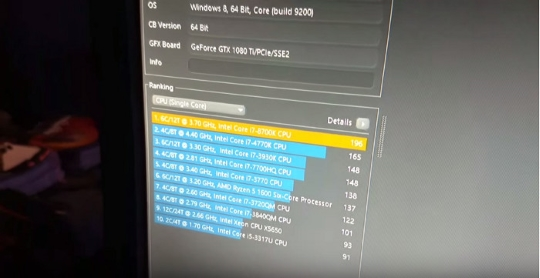 Cinebench R15 Core i7-8700K_02