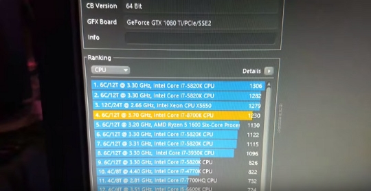 Cinebench R15 Core i7-8700K_01