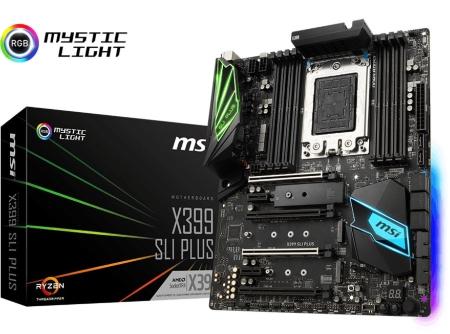 MSI X399 SLI Plus_01
