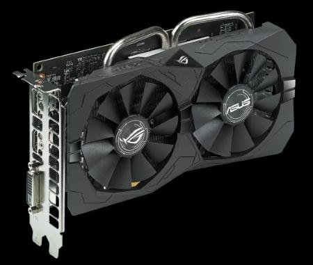 ASUS ROG Strix Radeon RX 560 EVO_02