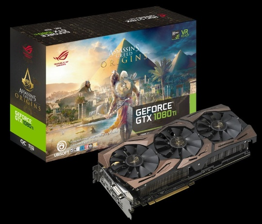 GTX 1080 Ti Assassin's Creed Origins Edition_01