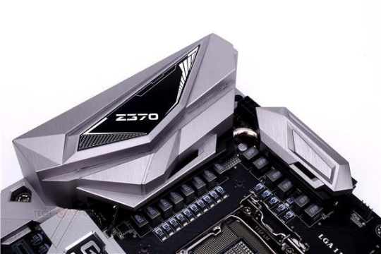 iGame Z370 Vulcan X_02