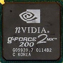 NV11 B2 MX200