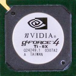 NV28 A2 ti 4200