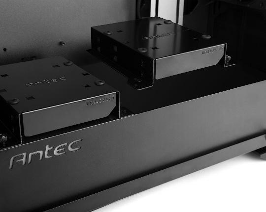 Antec P110 Luce_02