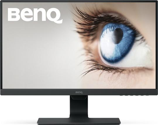 Benq GW2480_01