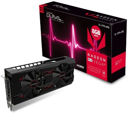 Sapphire Pulse Radeon RX Vega 56_01