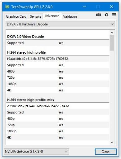 GPU-Z 2.8.0_2