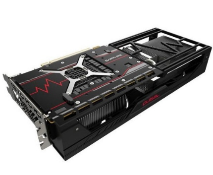 Sapphire Pulse Radeon RX Vega 56_02