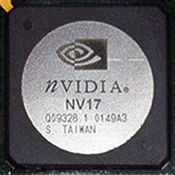 nv17 a3