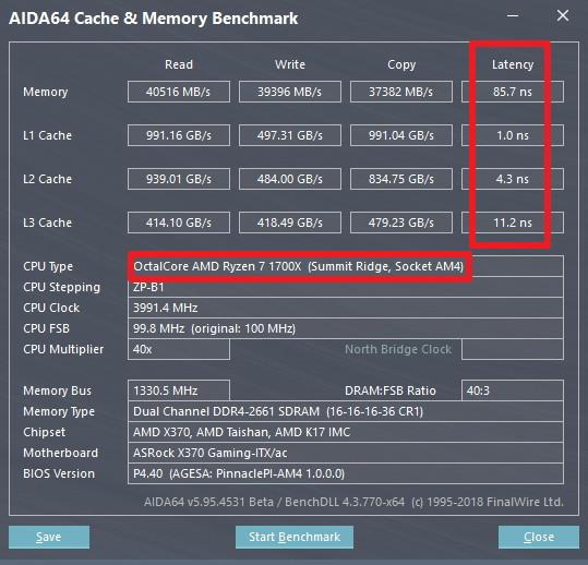 AMD Ryzen 7 2000 в AIDA64_02