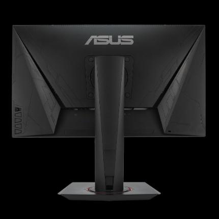 ASUS VG258Q_02