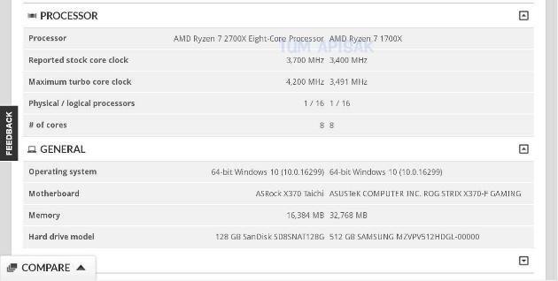 детали AMD Ryzen 7 2700X_03