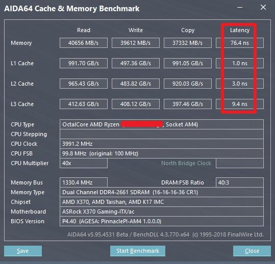 AMD Ryzen 7 2000 в AIDA64_01