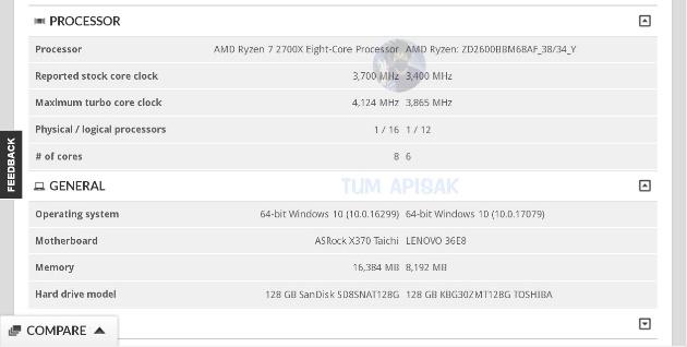 детали AMD Ryzen 7 2700X_04