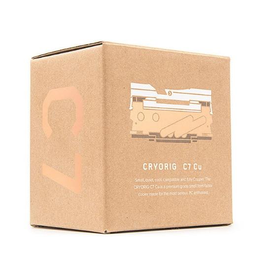 cryorig c7 cu_02