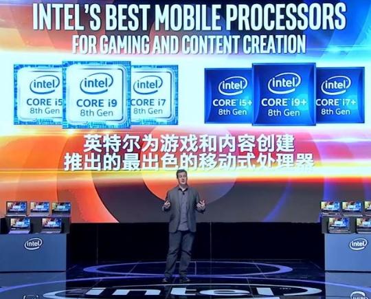 Intel Core i5+ и Core i7+