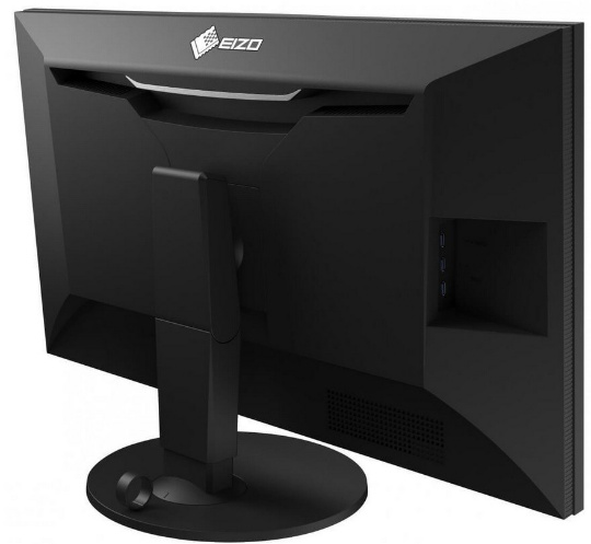 eizo_coloredge_cg319x_02