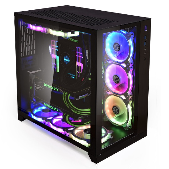 lian li pc-o11 dynamic_01