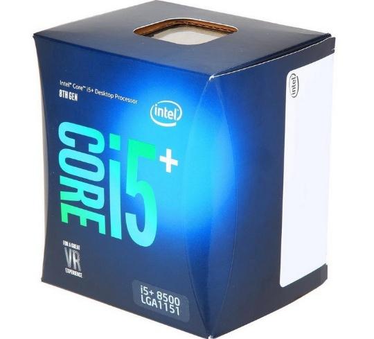 упаковка core i5+_02
