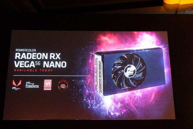 RX Vega 56 Nano_02