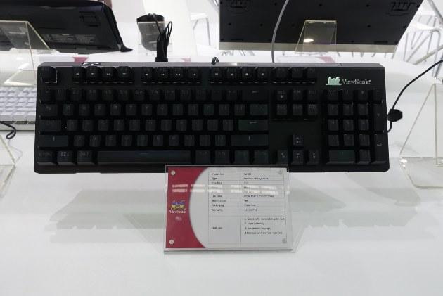 KU580