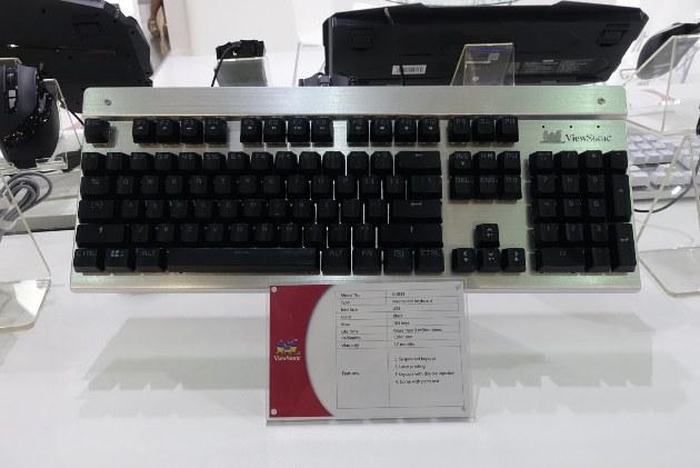 KU833