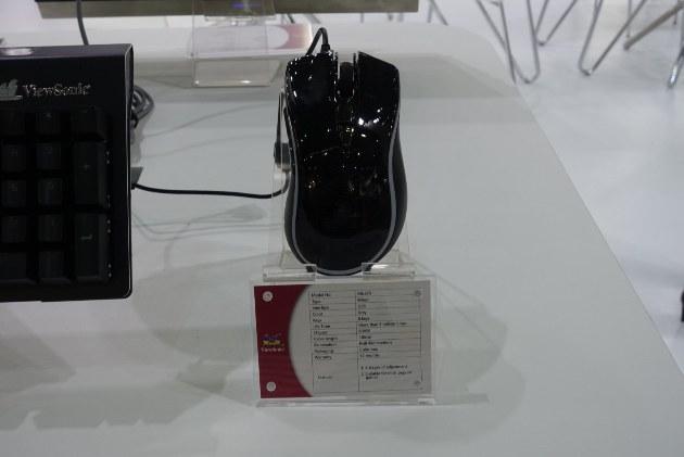 MU670