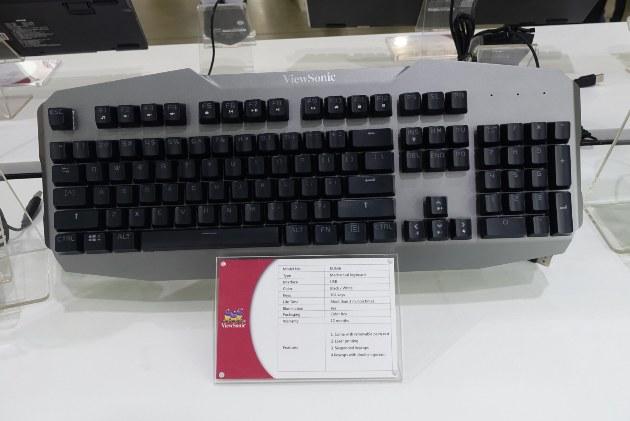 KU536