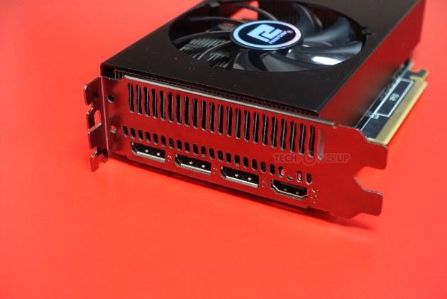 PowerColor Radeon RX Vega 56 Nano_04