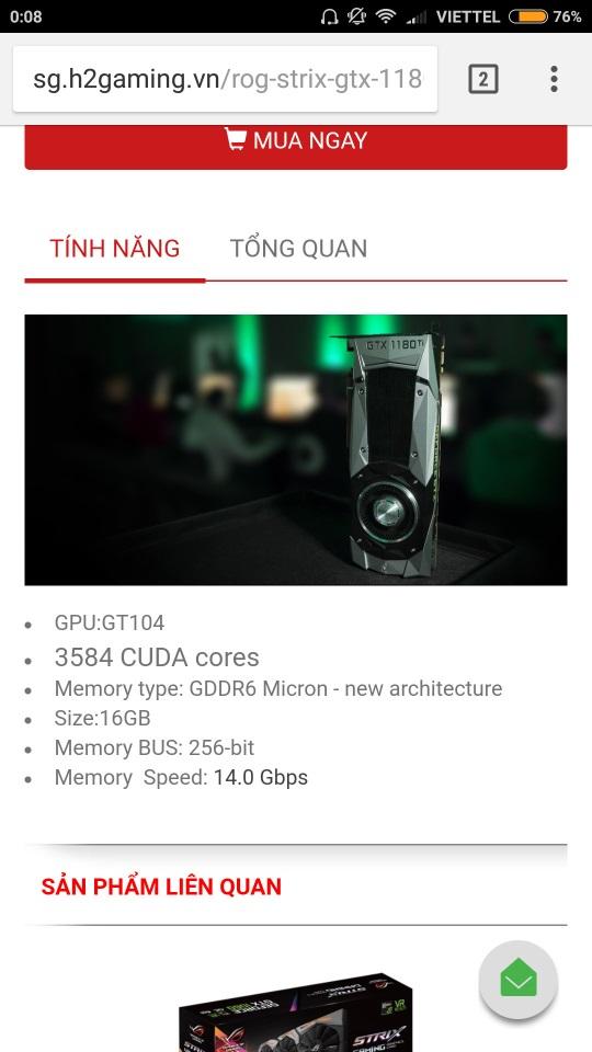 GeForce GTX 1180_02