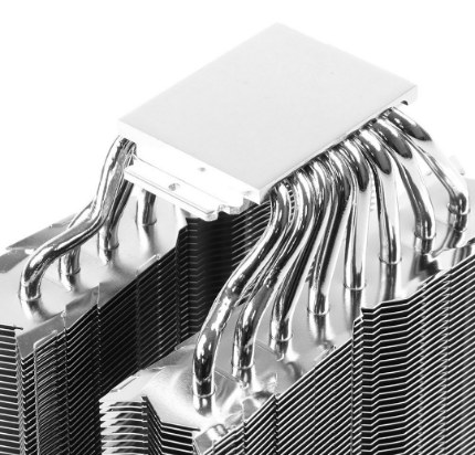 Thermalright Silver Arrow TR4_02