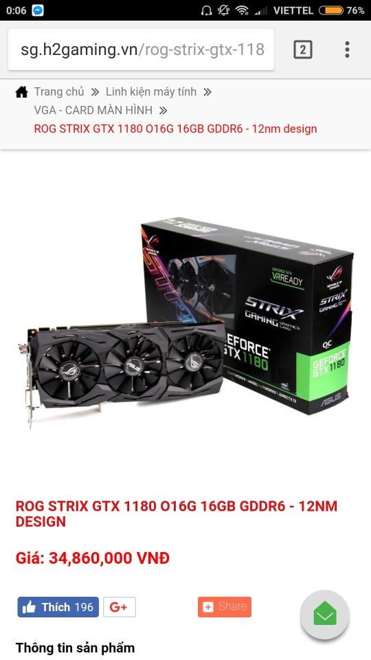 GeForce GTX 1180_01
