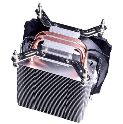 ID-Cooling SE-912i_03