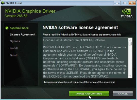 GeForce 398.86 Beta