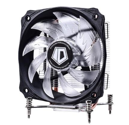 ID-Cooling SE-912i_01