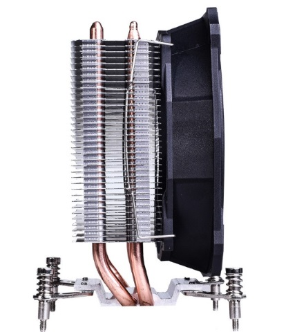 ID-Cooling SE-912i_02