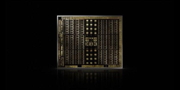 GPU Turing