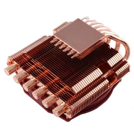 Thermalright AXP-100 Full Copper_02