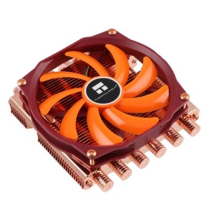 Thermalright AXP-100 Full Copper_01
