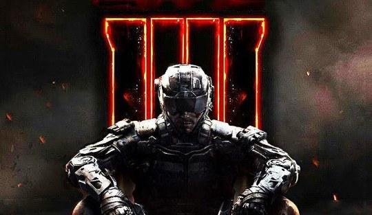 NVIDIA GeForce 416.34 Game Ready WHQL