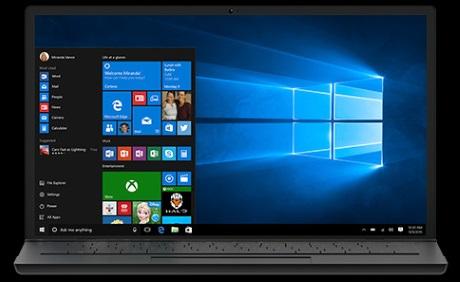 Microsoft сворачивает Windows 10 October 2018 Update