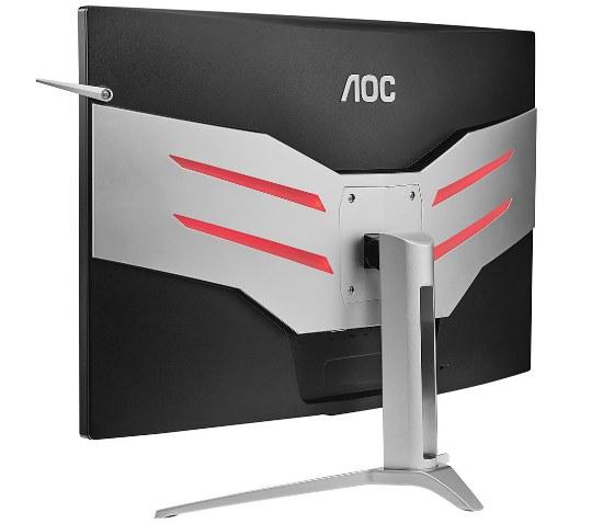 AOC AG322QC4 _02