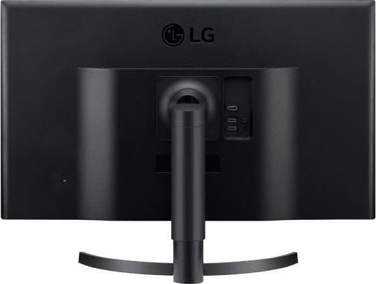 LG 32UK5500-B_02