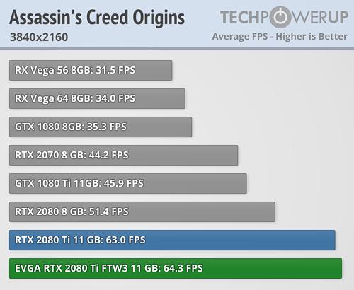 assassins-creed-origins_3840-2160