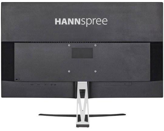 HANNspree HQ272PQD_02
