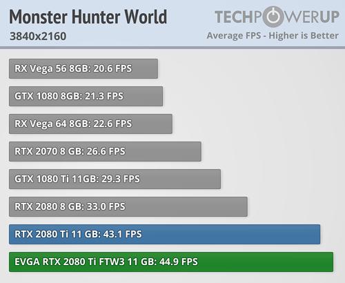monster-hunter-world-3840-2160