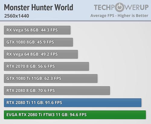 monster-hunter-world_2560-1440