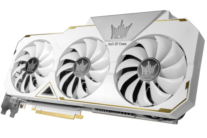 GALAX GeForce RTX 2080 Ti Hall of Fame_01